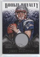 Jimmy Garoppolo /499