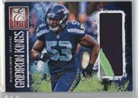 Malcolm Smith /25