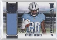 Bishop Sankey /299
