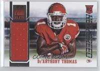 De'Anthony Thomas /299