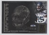 Richard Sherman /49