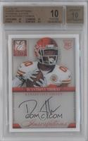 De'Anthony Thomas [BGS 10]