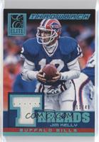 Jim Kelly /49
