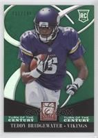 Teddy Bridgewater /199