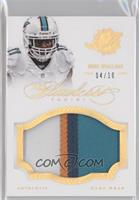 Mike Wallace /10