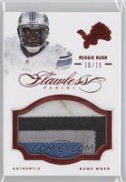 Reggie Bush /15