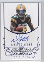 Davante Adams /20