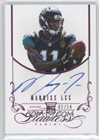 Marqise Lee /14