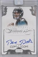 Blake Bortles /25 [ENCASED]