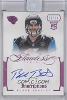 Blake Bortles /14 [ENCASED]
