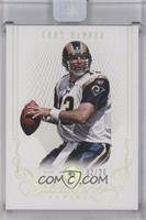 Kurt Warner /20 [ENCASED]