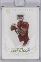 Logan Thomas /20 [ENCASED]