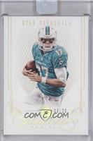 Ryan Tannehill /20 [ENCASED]
