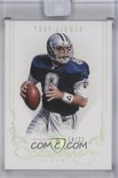 Troy Aikman /20 [ENCASED]