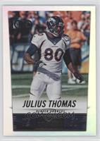 Julius Thomas