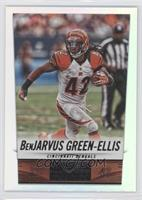BenJarvus Green-Ellis