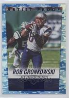 Rob Gronkowski /35