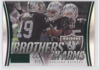 Oakland Raiders /5
