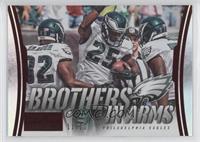 Philadelphia Eagles /20
