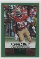 Aldon Smith /6