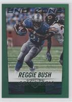 Reggie Bush /6
