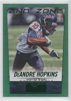 DeAndre Hopkins /6