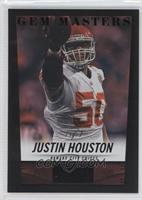 Justin Houston /1