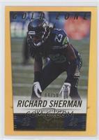 Richard Sherman /50