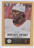 Martavis Bryant /50