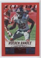 Rueben Randle /20