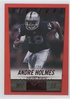 Andre Holmes /20