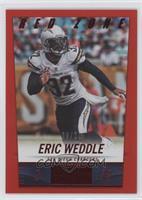 Eric Weddle /20