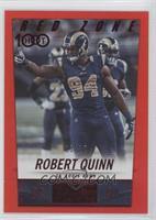Robert Quinn /20