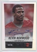 Kevin Norwood