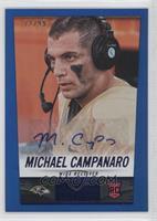 Michael Campanaro /99