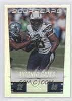 Antonio Gates /99