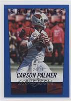 Carson Palmer /79