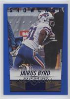 Jairus Byrd /79