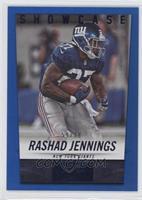 Rashad Jennings /79