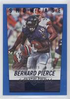 Bernard Pierce /79