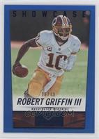 Robert Griffin III /79