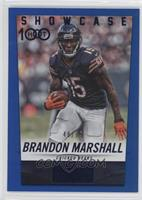 Brandon Marshall /79