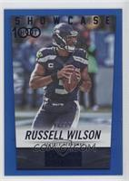 Russell Wilson /79