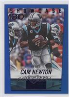 Cam Newton /79