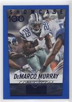 DeMarco Murray /79