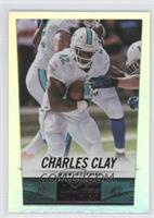 Charles Clay
