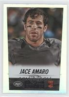 Jace Amaro