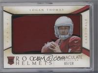 Logan Thomas /10
