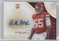 Dee Ford /55