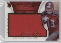 Mike Evans /49
